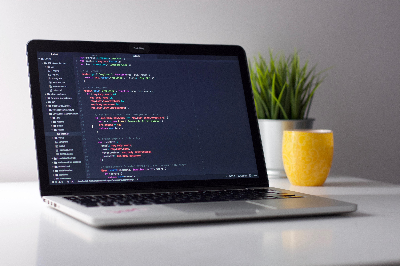 ¿Cómo elegir el mejor tipo de página web para tu empresa?
