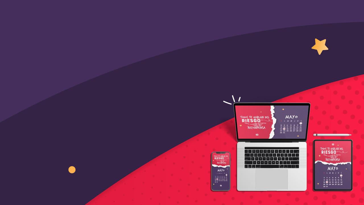 Blog – Descarga tu Wallpaper de Mayo